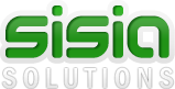 Sisia Solutions